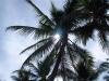 jen_beach_040.jpg