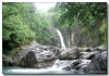 tinago-falls-biliran-02w.jpg