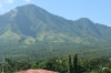 Biliran_Volcano.JPG