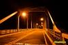 biliranbridgenight-1.jpg