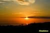 SunsetinBiliran-13.jpg