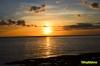 sunsetinhigatanganisland-1.jpg