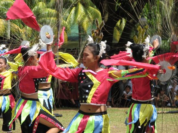 Gapnod Festival
