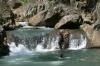 tinagowaterfalls.jpg