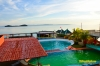 VRCBeachResort-1.jpg