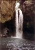 Bagungbong_water_falls.jpg