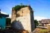 spanish-erawatchtower-1.jpg