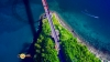 http://www.biliranisland.com/photopost/data/743/thumbs/Biliran_Bridge.jpg