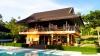 Punod-Resort-San-Isidro-Leyte-1.jpg