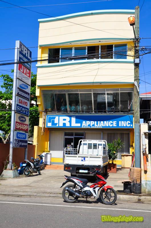 RLApplianceCenter-1.JPG