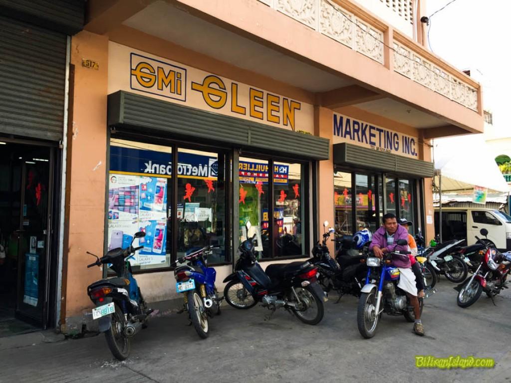 GleenMarketingNaval-1.jpg