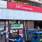 FM-Limpiado-Hardware-1.jpg