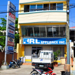 RLApplianceCenter-1.JPG