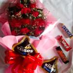 Valentines-Flowers-1.jpg