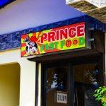 Prince-Fast-Food-Caibiran-5.jpg