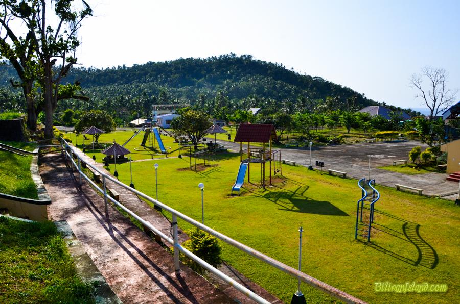KawayanPlaza-1