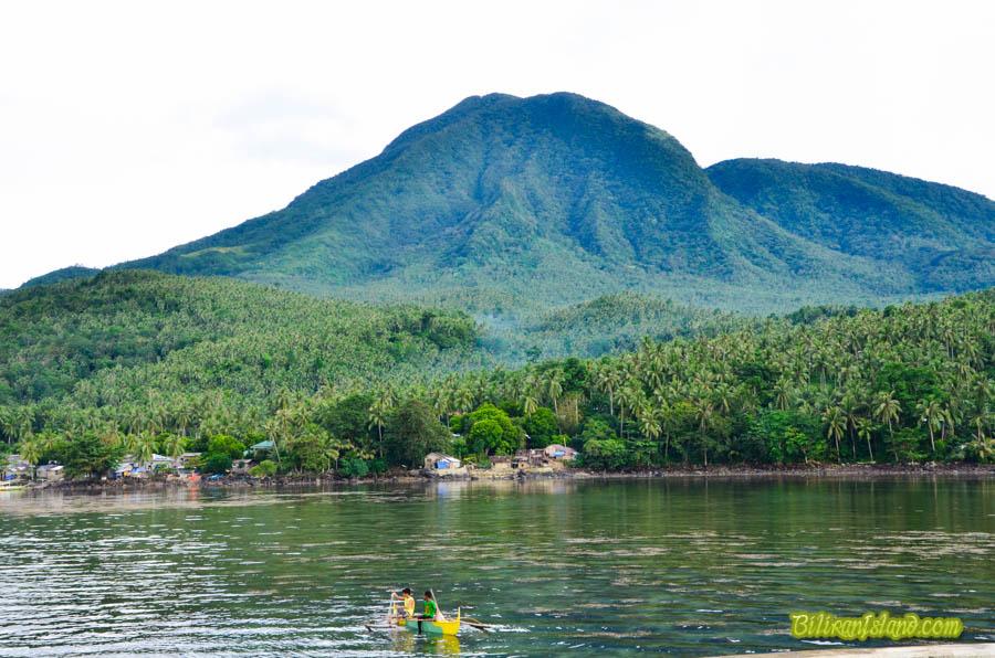 Mount-Panamao-1