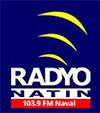 Radyo Natin LIve Stream