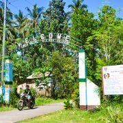 Welcome to Patag Barangay, Culaba, Biliran Province.
