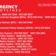 Biliran Emergency Numbers