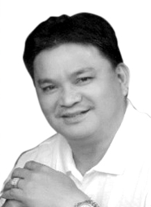 Hon. Danilo M. Parilla