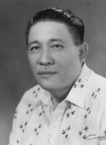 Hon. Uldarico R. Reyes