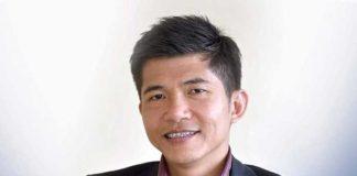 Atty. Glenn Ang Chong, CPA