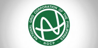 National Grid Corporation Philippines