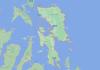 Eastern Visayas