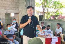 Rogelio J. Espina