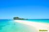 La-Manok-Island-1.jpg