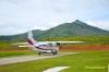 BiliranAirport-10.jpg