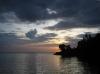 Agta_Island_View_Sunset.jpg