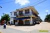 PoblacionAlmeria-1.jpg