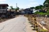 RoadwideningprojectinAlmeria-1.jpg