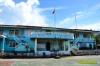 Kawayantownhall-1.jpg