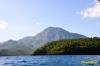 MountPanamao-13.jpg