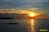 sunsetinkawayan-1.jpg