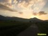 Caibiran-sunset-1.jpg