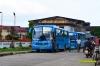 biliranschoolbus-1.jpg