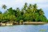 baybayonCabucgayan-1.jpg