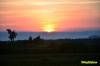 SunsetinNaval-1.jpg