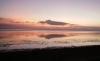 hut-sunset.jpg