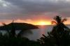 sunsetinkawayan1.jpg