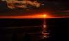 sunsetnaval.jpg
