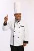 ChefBoyLogro.jpg