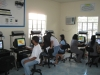 TECHNOLOGY_LEARNING_CENTER_CAIBIRAN.jpg
