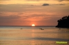 SunsetinKawayan-2.jpg