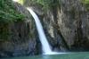 tinagowaterfalls1.jpg
