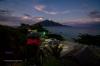 sambawanisland10.jpg